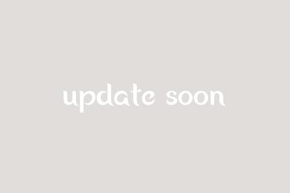 update soon